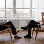 Hogyan keressek pszichológust?